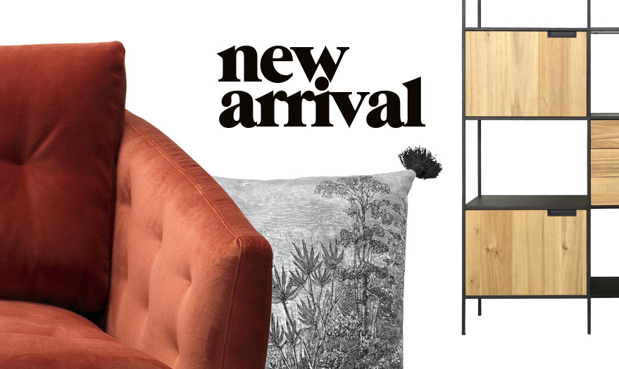 homepage-new-arrival